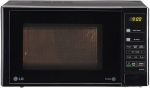 LG 20 L Solo Microwave Oven At Just Rs.5599