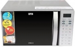 IFB 25 L Convection Microwave Oven At Just Rs.10299