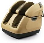 Health Sense My-Sole LM 360 Elegant Leg & Foot Massager at just Rs.28,999