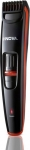 Nova NHT 1087 Turbo power Trimmer For Men (Black) at just Rs.799