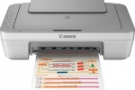 Canon PIXMA MG2470 All-in-One Inkjet Printer Just Rs. 2,399