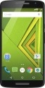Moto X Play(With Turbo Charger) (Black, 32 GB)
