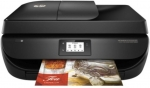 HP DeskJet Ink Advantage 4675 All-in-One Multi-function Wireless Printer Just Rs.7,499