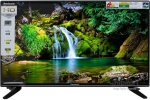 Panasonic 60cm (24 inch) HD Ready LED TV Just Rs.10,499