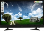 Panasonic 80cm (32 inch) HD Ready LED Smart TV  (TH-32ES480DX)