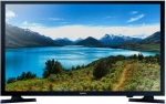 Samsung 80cm (32 inch) HD Ready LED TV Just Rs.17,999