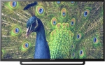 Sony 80cm (32 inch) HD Ready LED TV  (KLV-32R302E)