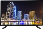 Noble Skiodo 80cm (32 inch) HD Ready LED TV  (NB32R01)