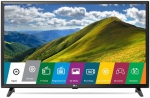 LG 80cm (32 inch) HD Ready LED TV Just Rs.17,499