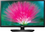 LG 60cm (24 inch) HD Ready LED TV Just Rs.11,199