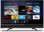CloudWalker Cloud TV 80cm (31.5 inch) HD Ready LED Smart TV  (CLOUD TV32SH)