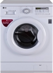 IFB 6 kg Fully Automatic Front Load Washing Machine At Just Rs. 22490