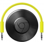 Google Chromecast Media Streaming Device at Rs.3399