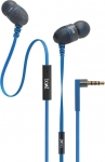 boAt BassHeads 220 Wired Headset Just at Rs.549