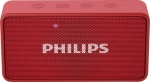 Philips BT64W/94 Portable Bluetooth Mobile/Tablet Speaker at Rs.1599