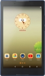 Lenovo Tab 3 8 16 GB 8 inch with Wi-Fi Only (Black) at just Rs.8999