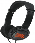 JBL T250SI Stereo Wired Headphones @ Rs,749