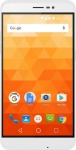 Panasonic P77 (White, 16 GB)  (1 GB RAM)