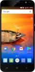 Mobiles & Tablets Deals