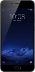 VIVO V5s Perfect Selfie (Matte Black, 64 GB)  (4 GB RAM)