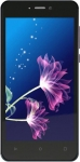Sansui Horizon 2 - 4G VoLTE (Rose Gold, 16 GB)  (2 GB RAM)