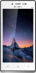 Sansui Horizon 1 (Black/White, 8 GB) 4G-VoLTE  (1 GB RAM)