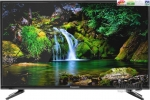 Panasonic 80cm (32 inch) HD Ready LED TV  (TH-W32E24DX)