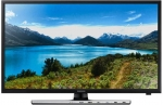 Samsung 59cm (24 inch) HD Ready LED TV Just Rs.11,299