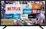 Kodak 102cm (40 inch) Full HD LED Smart TV  (40FHDXSMART)