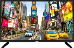 Kodak 80cm (32 inch) HD Ready LED TV  (32HDX900s)