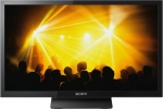 Sony Bravia 72.4cm (29 inch) HD Ready LED TV  (KLV-29P423D)