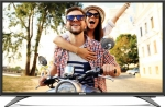 Sanyo NXT 80cm (32 inch) HD Ready LED TV Just Rs.14499