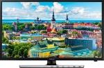 Samsung 80cm (31.4 inch) HD Ready LED TV  (32J4100)