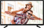 Sanyo 80cm (32 inch) HD Ready LED TV Just Rs.12,499