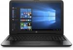 HP APU Quad Core A8 - (4 GB/1 TB HDD/Windows 10 Home) 15-BG004AU Laptop  (15.6 inch, SParkling Black, 2.19 kg)