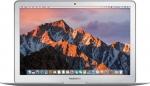 Apple MacBook Air Core i5 5th Gen - (8 GB/128 GB SSD/Mac OS Sierra) MQD32HN/A A1466  (13.3 inch, SIlver, 1.35 kg)