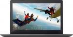 Lenovo Core i3 6th Gen - (4 GB/1 TB HDD/Windows 10 Home) IP 320E Laptop  (15.6 inch, Black, 2.2 kg)