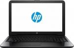 HP Pentium Quad Core - (4 GB/1 TB HDD/DOS) 15-BE010TU Laptop  (15.6 inch, SParkling Black, 2.19 kg)