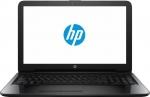 HP Core i3 6th Gen - (8 GB/1 TB HDD/DOS) 15-BE015TU Laptop  (15.6 inch, SParkling Black, 2.19 kg)