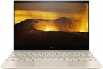 HP Envy Core i5 8th Gen - (8 GB/256 GB SSD/Windows 10 Home) 13-ad125TU Thin and Light Laptop  (13.3 inch, Gold, 1.32 kg)
