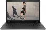 HP 15 Core i7 7th Gen - (8 GB/1 TB HDD/Windows 10 Home/4 GB Graphics) 15g-br010TX Laptop  (15.6 inch, SIlver, 2.1 kg)