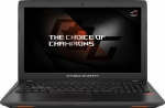 Asus ROG Core i7 7th Gen - (8 GB/1 TB HDD/128 GB SSD/Windows 10 Home/4 GB Graphics) GL553VE-FY168T Gaming Laptop  (15.6 inch, Black, 2.5 kg)