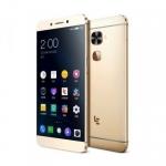 LETV-LeEco-Le2-x526-3GB-RAM-32GB-4G-3GB-RAM-FingerPrint-GOLD-GREY