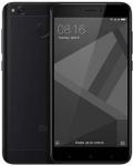 Xiaomi Redmi 4 3GB RAM - 32GB Black 5 inch 13MP - 4G VoLTE [Open Box]