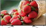 Videocon 139.7cm (55 inch) Full HD LED TV  (VMD55FH0Z)