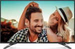Sanyo NXT 108.2cm (43 inch) Full HD LED TV Just Rs.24999