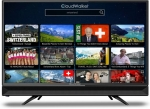 CloudWalker 80cm (32 inch) HD Ready LED Smart TV  (CLOUD TV32SH)