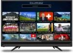 CloudWalker 80cm (32 inch) HD Ready LED Smart TV  (CLOUD TV32SH)