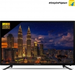 CloudWalker Spectra 100cm (39 inch) Full HD LED TV  (39AF)