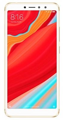Xiaomi Redmi Y2
